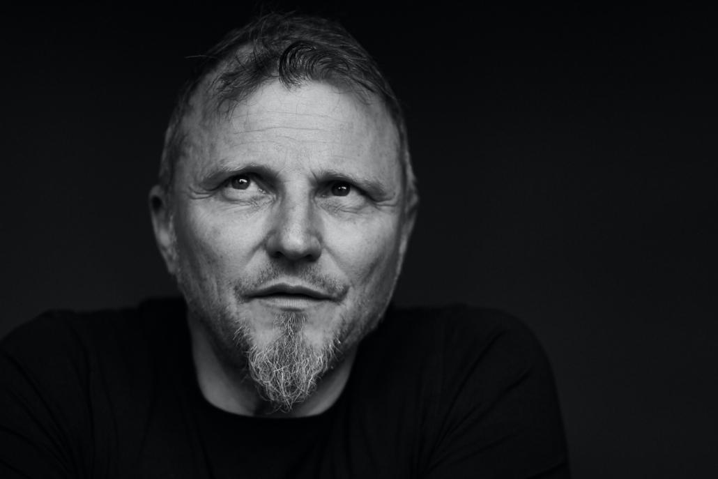 Dieter Koller | Praktikabel