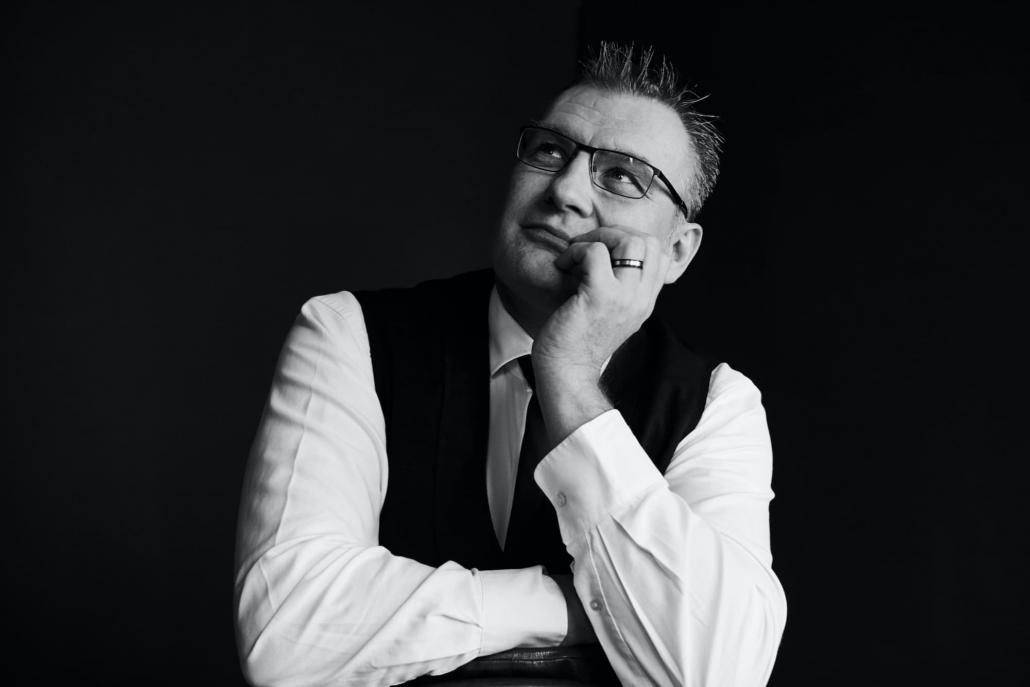 Ivan Paszti | Praktikabel