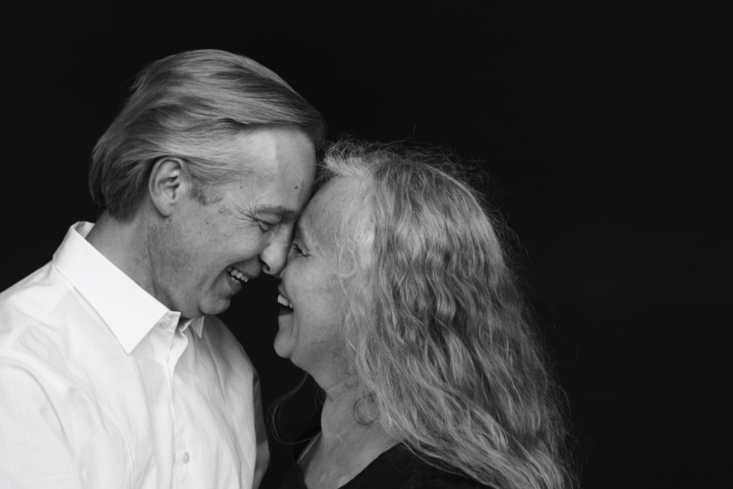 Ivano und Katarina Friedli | Praktikabel