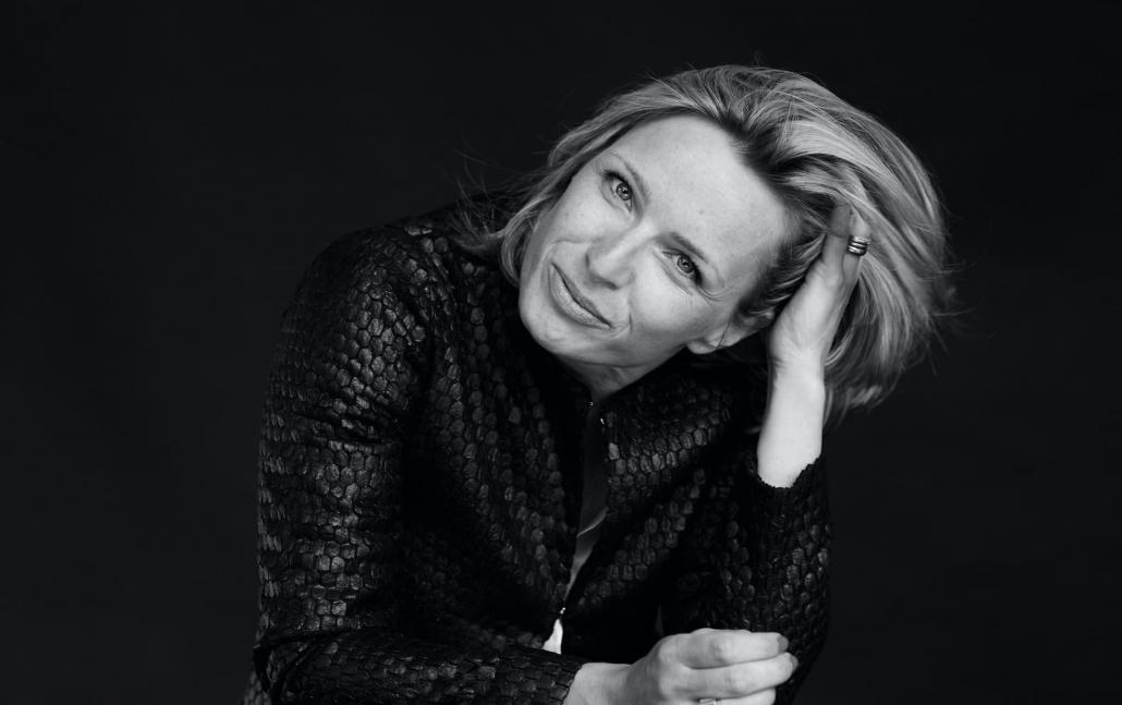 Julia Faulhaber | Praktikabel