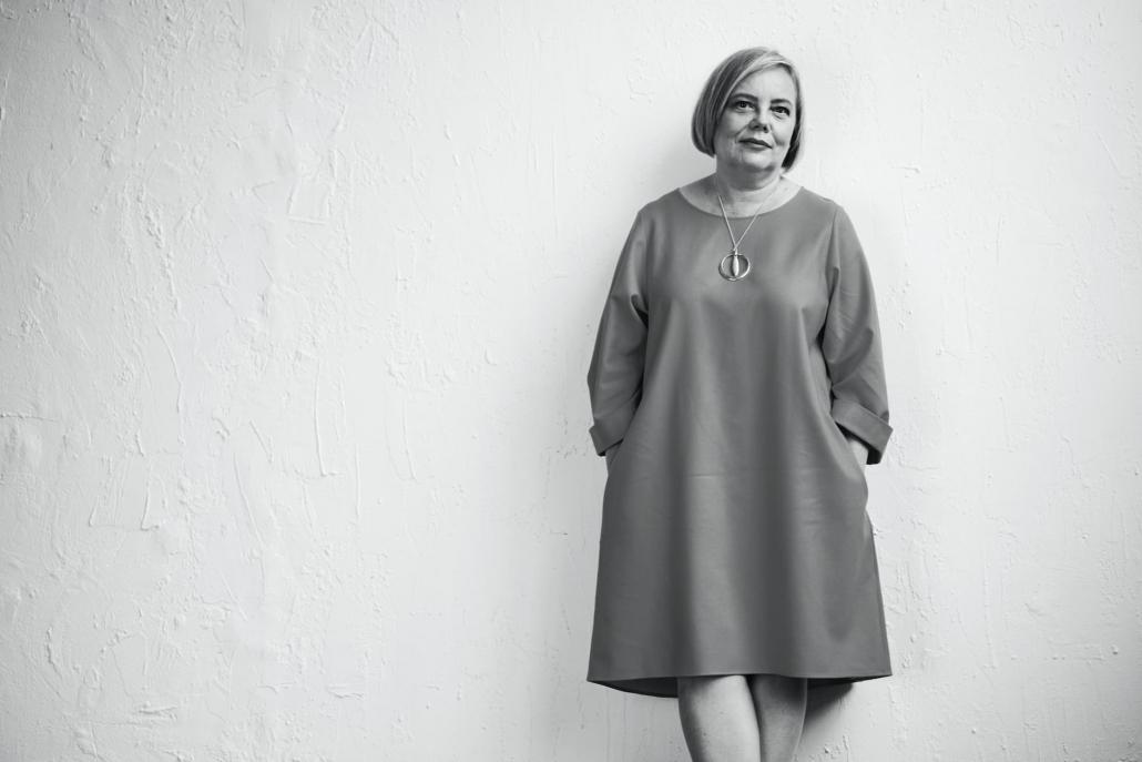 Liliane Stiens | Praktikabel